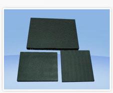 PVC NBR橡塑发泡万博manbetx水晶宫1