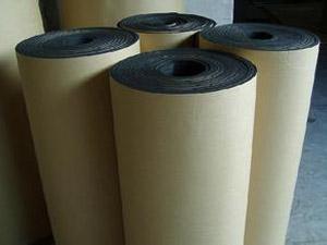 优质低橡塑板.jpg